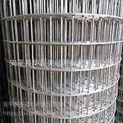 厂家供应不锈钢轧花网 编织网 过滤网片 欢迎订购