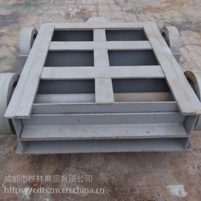 昌都热镀锌钢制闸门厂家自产自销