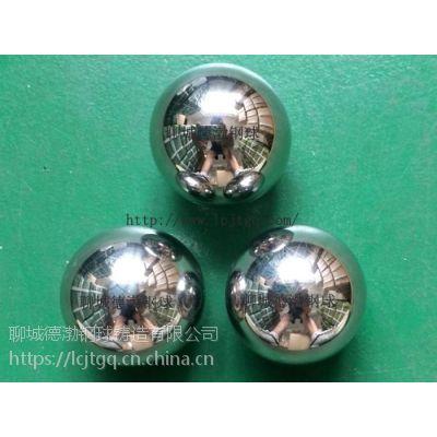 碳钢球,轴承钢球,铬钢球,不锈钢球,特大球德渤钢球