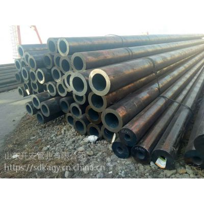 结构用无缝钢管,20#无缝管,20#无缝钢管,大口径厚壁20#无缝钢管