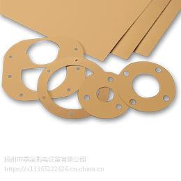 Chesterton/赤士盾ECS-T环境保护PTFE片材垫片美国进口机械密封件