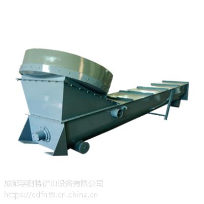 HFZL606型混凝土清洗螺旋分离机 成都孚耐特直销