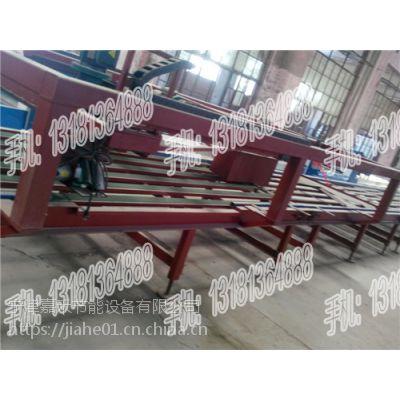 防火保温材料设备@西安防火保温板设备零售商家