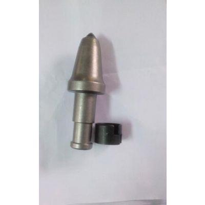 采煤机用煤截齿  工程截齿