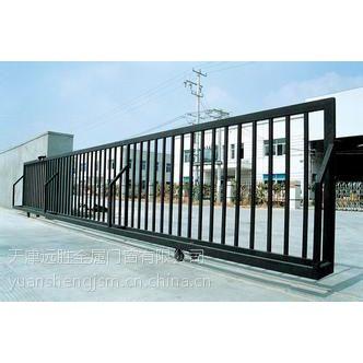 天津电动平移门定做电动平移门安装电动平移门厂家