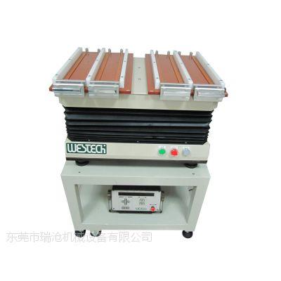 供应日本进口MRV系列全自动小零件整列排列 WESTECH中国总代理
