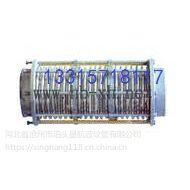 非金属补偿器,高温补偿器,星航专业设计生产