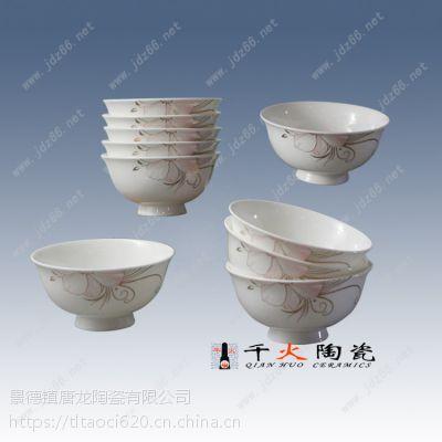 怎样开一家景德镇日用陶瓷店?