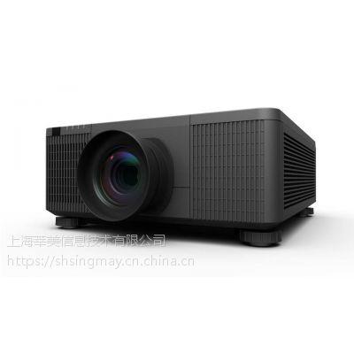 日立8000流明激光高清投影机TCP-BL7500U正宗行货低价销售(激光光源20000小时寿命)