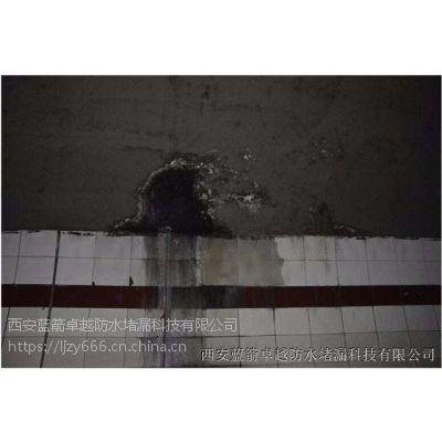 西安路隧道路基翻浆冒泥成因及整治措施-西安隧道防水堵漏公司_蓝箭卓越