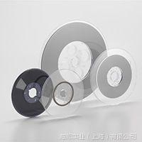 CP9042KSV/CP20531-35AG大型LCD用Film on board异方性导电膜