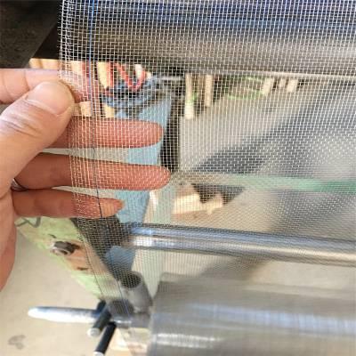 不锈钢丝网 不锈钢丝网滤芯 镀锌筛网