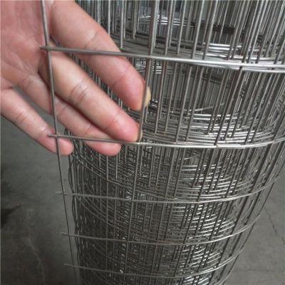 蚌埠市不锈钢网规格厂家直销,彩钢房岩棉吊顶专用网