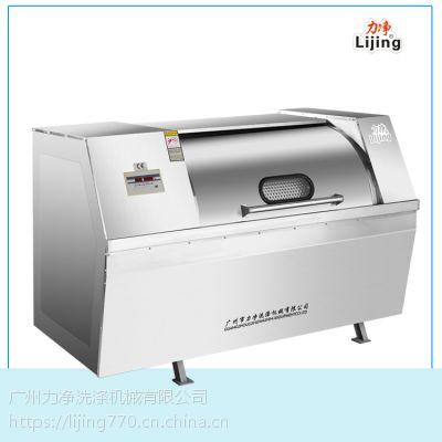 不锈钢洗脱机 工厂直销 服装厂洗衣房50公斤水洗设备 工业洗涤设备洗衣机