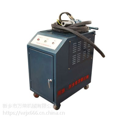 液压环槽铆钉机_液压铆钉机_新乡万荣机械