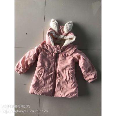 童装批发网站哪个好夏季厂家直销一手货源个性韩版童装短袖T恤衫批发货到付款个性童装批发