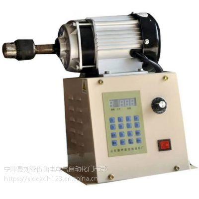 电动数控绕线机厂专业经销数控绕线机