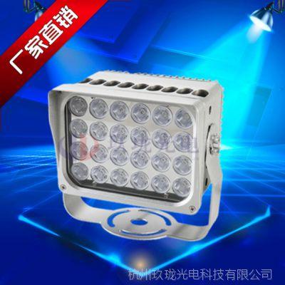 卡口电子警察频闪灯 LED频闪灯 视频检测补光灯 道路监控补光灯
