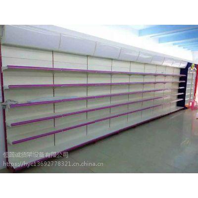 货架生产销售,惠阳超市便利店货架定做