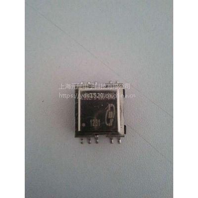 供应YDS元册兼容功率变压器POE13F-12L