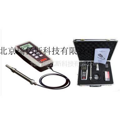 操作方法RYS-LD70型便携式精密露点仪价格多少