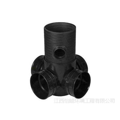 江西复合材料检查井|复合材料检查井生产厂