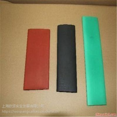 母排管 1kv铜排保护套管 低压环保 绝缘阻燃 Φ60mm热缩管