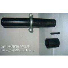 三门峡注浆管厂家价格17659710596
