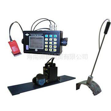 供应HDT2060绝缘电阻测试仪