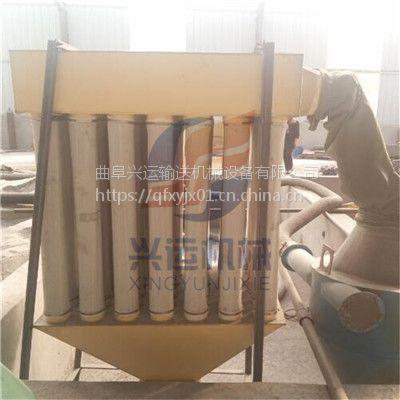 耐磨损软管吸粮机多用途 管道气力吸粮机价格