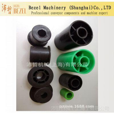 供应大量现货回路轮  中回路轮/小回路轮/双排回路轮 输送机配件
