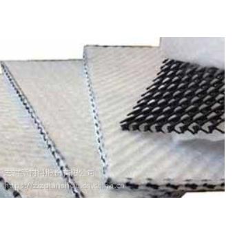 宏祥优质复合排水网长期生产加工定制边坡防护