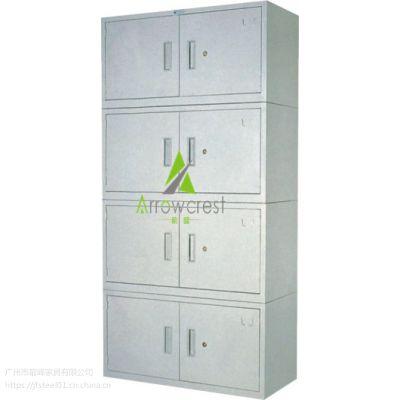 铁皮资料柜办公文件柜批发|找准可靠厂家很重要