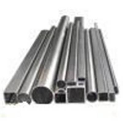 【老牌供应商】201不锈钢非标圆管 DN10直径 15mm 广东不锈钢管材
