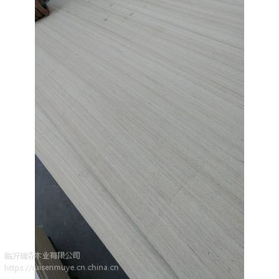 包装板胶合板多层板托盘板异形板1.2-25mm质量保证