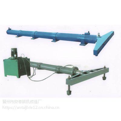广西液压砖机设备