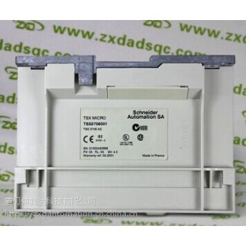 ADVANCED MICRO CONTROLS R11X-J10/7