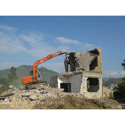 惠州废铝回收,东莞整厂拆除收购,深圳整厂机械设备回收
