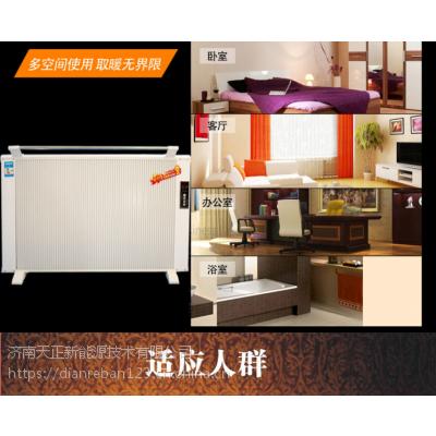 山西世季风碳纤维电暖器,壁挂电暖器 ,碳晶电暖器生产厂家诚招代理商