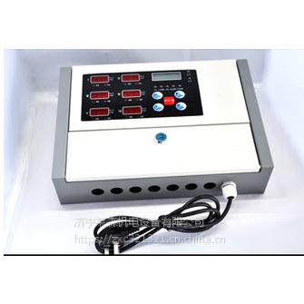 RBK-6000-6磷化氢气体报警器 磷化氢浓度泄漏报警仪检测器探测器