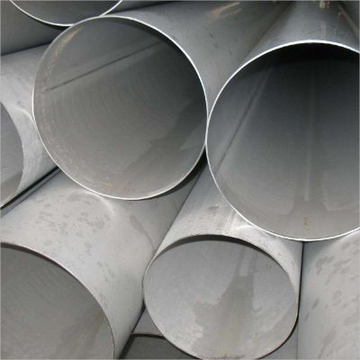Ф40*2-8304不锈钢焊管 304光亮面不锈钢管 规格齐全