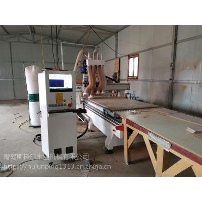 济南雕刻机价格、济南雕刻机厂家直销 、青岛实力雕刻机厂家