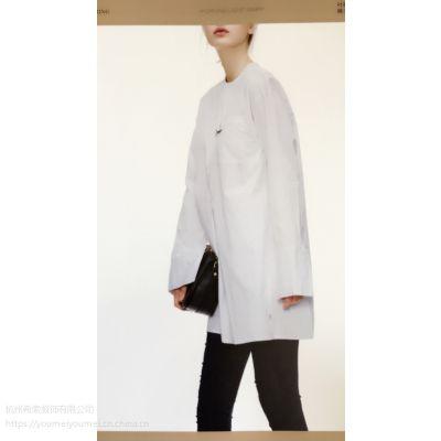 艾蜜雪广州尾货服装批发那里女装批发市场