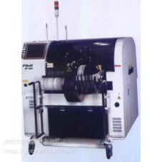 现货销售富士XP143贴片机可以打1米2LED