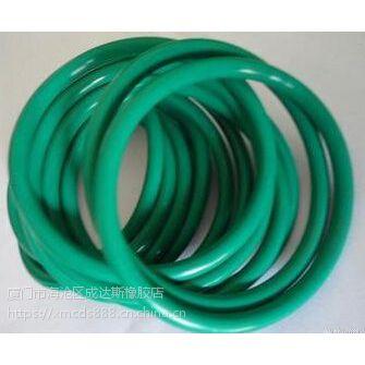 防腐蚀氟橡胶密封圈,耐磨氟胶O型圈