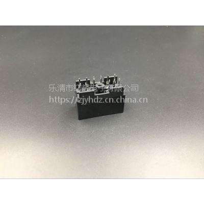 国产TE AMP284162-1 284162-3 DJ7121-1.8/2.8-10A 12P