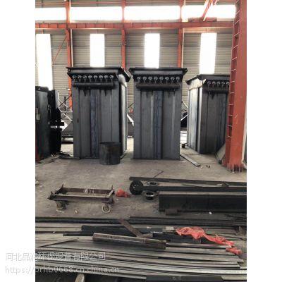 品润中央木工除尘厂家支持现场制作