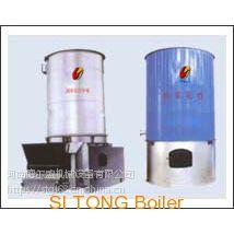 四通锅炉YGL燃煤导热油炉