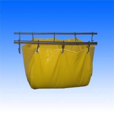 煤矿用隔爆水袋 矿用隔爆水袋价格