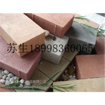 广州禅城区广场砖专家